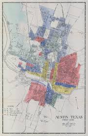 City Map Of New Orleans by Where To Find Historical U201credlining U201d Maps Of Your City