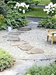 stepping stones for garden u2013 receive4 club