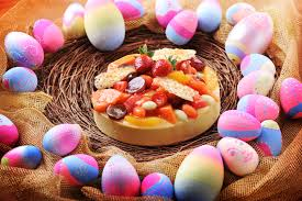 easter goodies 10 great places for brunch on easter sunday indonesia expat