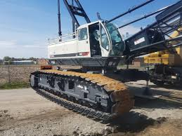 rtl equipment news a construction equipment dealer in iowa