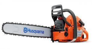 poulan 1420 chainsaw ebay