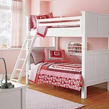 Best  Bunk Beds On Sale Ideas On Pinterest Bunk Bed Sale - Land of nod bunk beds