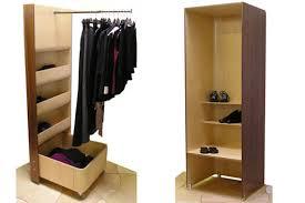 small bedroom wardrobe designs