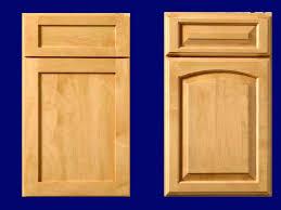 kitchen cabinet doors atlanta kitchen cabinet doors atlanta cabinet door fronts grey kitchen aid