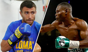 lomachenko vs rigondeaux uk tv channel how can i watch the super