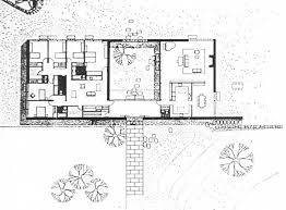 courtyard house plans design inspiration the modern courtyard house studio mm architect