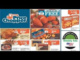 price chopper ad in usa 2017 weekly ads
