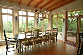 dining room additions amusing breakfast room addition and