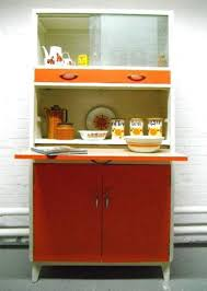 1950 kitchen furniture 28 1950 kitchen furniture vintage retro 1950 s 60 s kitchen