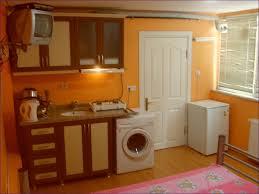 emejing room divider ideas for studio apartments photos interior