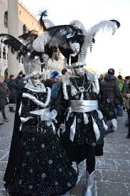 carnevale costumes carnevale di venezia deelightfully deevine