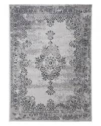 Landhausk Hen Abverkauf Teppich Moderne Und Preiswerte Teppiche Einfarbig U0026 Gemustert
