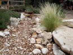 Fake Rocks For Gardens by Urban Ipm Inside Austin Gardens Tour
