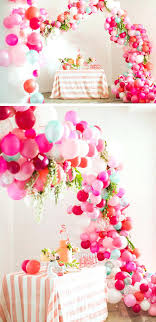 baby shower themes for girl cheap baby shower centerpiece ideas baby shower gift ideas