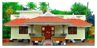 one floor house kerala style one floor house kerala home design