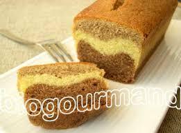 cuisine sans sucre gâteau marbré du 4 heures sans gluten ni lait valérie cupillard