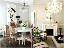 home design ideas decor french style decorating ideas french style interior design ideas