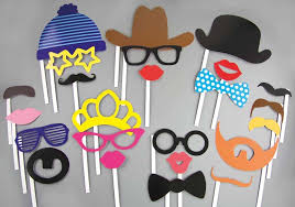 photo booth accessories photo booth accessories with frame photo booth accessories