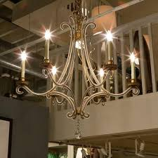 Choros Chandelier Chandeliers Modern Contemporary Luxe Home Philadelphia