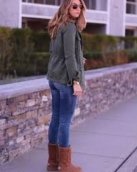ugg boots sale black friday 29 best ugg season images on pinterest snow boots casual
