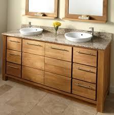 Bathroom Double Vanities With Tops Bathroom Fresh Idea Vanities With Tops Double Sink Vanity Art