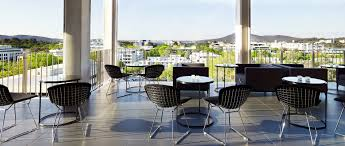 Outdoor Bars 12 Best Rooftop U0026 Outdoor Bars In Canberra Man Of Many