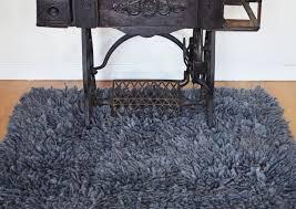 Shag Carpet Area Rugs Shag Rug Alpaca Fluffy Area Rugs Alpaca Fleece Rug Hand
