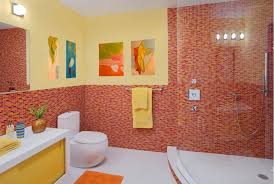 Kids Bathroom Tile Ideas Colors 21 Bathroom Tile Designs Ideas Design Trends Premium Psd
