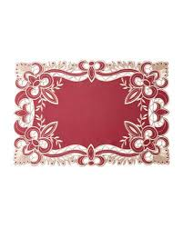 Home Decor On Sale Home Decor On Sale Bath Rugs U0026 Dinnerware At Neiman Marcus