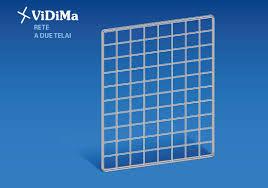 rete metallica per gabbie vidima srl lavorazione reti elettrosaldate e articoli in filo di