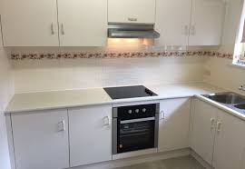 kitchen alterations appliance installations alluring kitchens kitchen alterations appliance installations kitchen alterations adelaide