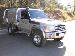 toyota landcruiser u0027s for sale on boostcruising it u0027s free and it