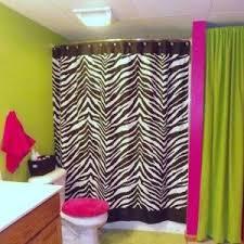 zebra bathroom ideas cool boy bathroom ideas with grey ceramic tile and wall