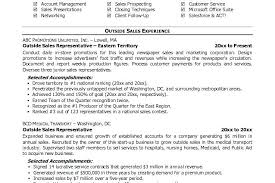 Automotive Resume Template Car Sales Resume Sample Sales Resume Sample Car Sales Manager