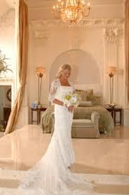 mallard island yacht club weddings get prices for wedding venues