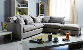 metro corner sofa allans furniture warehouse