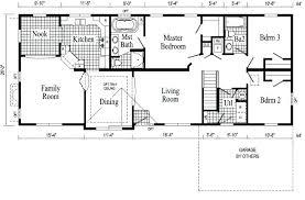 free house blueprint maker house blueprint maker blueprints of a house blueprints dream house