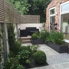 garden design ideas inspiration u0026 pictures homify
