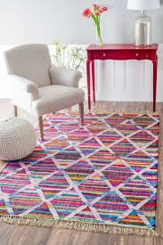 Cheap Shag Rugs 240 Best Rugs Images On Pinterest Area Rugs Indoor Outdoor Rugs