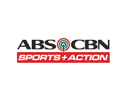 Singtel TV Channels & Demand Channels CH694 ABS CBN