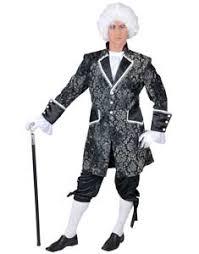 venetian costume mardi gras costumes for men costume craze