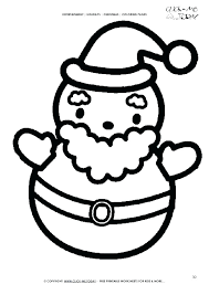 coloring pages to print of santa coloring pages of santa coloring pages color pages coloring pages
