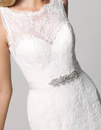 wedding dress online get ready to design your own vintage lace wedding dress online