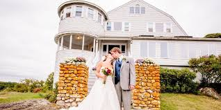 Inexpensive Wedding Venues In Maine Compare Prices For Top 726 Mountain Wedding Venues In Maine