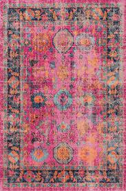 Cotton Weave Rugs Flooring Dhurrie Rugs Cotton Shag Rugs Flatweave Carpets