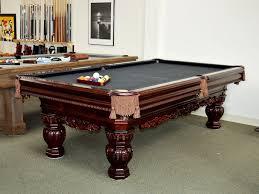 brunswick 7ft pool table brunswick pool tables sears best table decoration