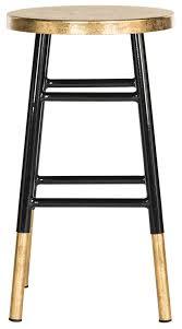 the 25 best black bar stools ideas on pinterest bar stools