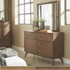 dresser mirror dressers u0026 chests for less overstock com