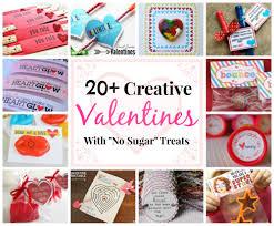 classroom valentine ideas celebrating holidays
