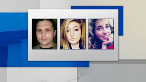 teen charged as juvenile for fatal crash that killed 3 in licking